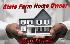 State Farm Home Insurance Quote Fascinating Deidre Bembry.state Farmhttpswww.statefarmagentusga . Design Ideas