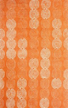 Rugs u0026 home design visalia ca | Home photo style