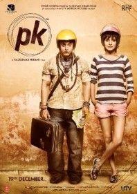 P.K.(Aamir Khan) Filmi izle | Filmdizibox – Full Tek Parça | HD Film – Dizi İzle