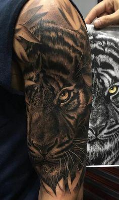nice tattoo letters, cat black tattoo, 3 love heart tattoos, realistic a. Maori Tattoos, Filipino Tattoos, Maori Tattoo Designs, Eagle Tattoos, Star Tattoos, Leg Tattoos, Black Tattoos, Cool Tattoos, Cute Small Tattoos