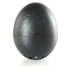BeepEgg - buy at Firebox.com - plays music when boiled eggs are done