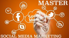 Tips To Master Social Media Marketing  Social media has unfold to each corner within the past number of years and there's little question regarding the facility and influence of it on everybody. Business, politics, economy, social affairs, everywhere! Agree? Here area unit things that consultants wi…