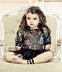 699ef7790141 13 Best Kids Lux brands images