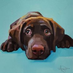 Cristall Harper Order an oil painting of your pet now at www. - Dog paintings - Cristall Harper Order an oil painting of your pet now at www. Kunst Inspo, Art Inspo, Art And Illustration, Animal Paintings, Animal Drawings, Dog Portraits, Dog Art, Dog Pop Art, Artwork