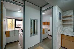 Gallery of METU Graduate Students Guesthouse / Uygur Architects - 22