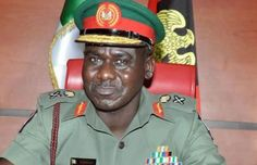 Nigeria needs assistance of UN, others to demine Sambisa forest – Buratai:  Chief of Army Staff, Tukur Buratai has called for deliberate…