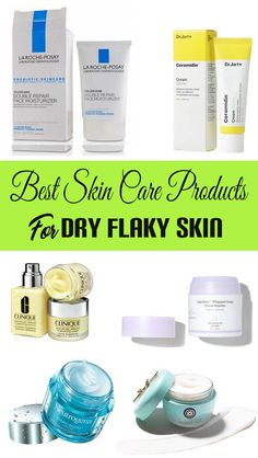 Skin Care Products For Dry Dehydrated Skin - Dr . Rachel Nazarian has seen her fair share of dry pores and skin. Serum For Dry Skin, Mask For Dry Skin, Dry Skin On Face, Lotion For Dry Skin, Moisturizer For Dry Skin, Skin Serum, Skin Primer, Skin Mask, Dry Acne Prone Skin
