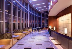 JW MARRIOTT GRAND RAPIDS MICHIGAN