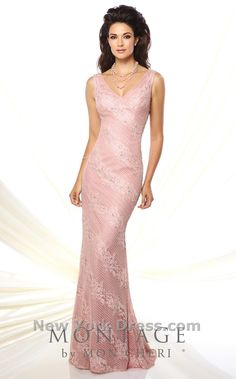b7b707ec475 34 Best Mother of the bride dresses images