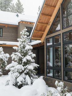 36 best HGTV Dream Home 2014 images on Pinterest | Lake tahoe, Hgtv Hgtv Home Design Html on architecture home design, single story home exterior design, 2014 fashion design, home interior design, houzz home design,