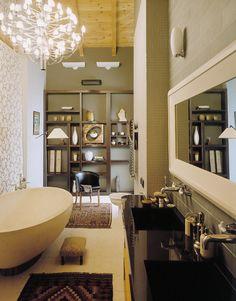 481 Best Luxury Bathrooms Amp Powder Rooms Images Luxury