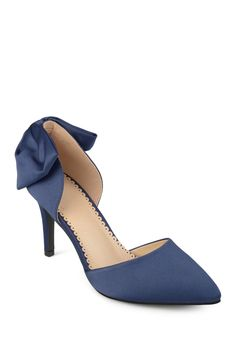 Dark Blue Heels, Navy Blue Pumps, Navy Heels, Gold Pumps, Navy Blue Wedding Shoes, Champagne Wedding Shoes, Blue Bridal Shoes, Mother Of The Bride Shoes, Flower Girl Shoes