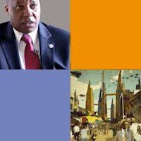 No te pierdas la impresionante exposición Making África: un continente de diseño contemporáneo en el Museo Guggenheim