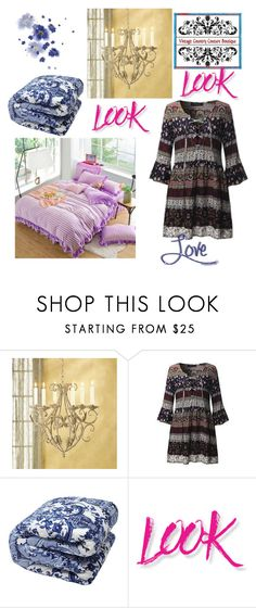 """VINTAGECOUNTRYCOUTURE.COM#25"" by alma-ja ❤ liked on Polyvore featuring Roberto Cavalli, NYX, vintage and country"