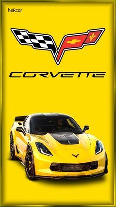 Chevrolet-Corvette-Z06 hc
