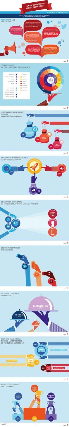http://www.cbnews.fr/digital/infographie-le-barometre-du-marketing-digital-a1021737