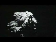 Alice In Chains ~ It Ain't Like That