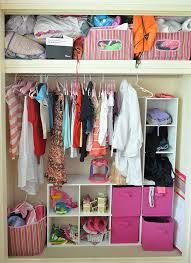 wardrobe organisation nz - Google Search