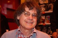 I've just learned more about Cabu, beloved cartoonist killed in the Jan 7 Paris shootings at Charlie Hedbo. This wiki piece only tells part of his story, but does mention that he was the father of Mano Solo, French singer/songwriter who died in Charlie Hebdo, Pen Name, Freedom Of Speech, Fashion Dolls, Singer, Prix Nobel, Figaro, Current Events, Carrera