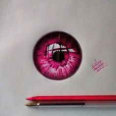 .eye art.. Alasadi