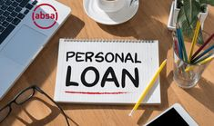 Personal Loan from Absa is a cost-effective way of dealing with unexpected expense. Get personal loan upto 000 with long repayment periods. Apply now. Loan Calculator, Loan Application, Credit Card Interest, Bank Statement, Financial Institutions, Extra Money, Vacation Trips, The Borrowers