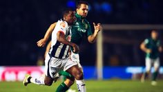 Mira el partido Monterrey vs Leon en vivo: http://www.envivofutbol.tv/2015/10/ver-partido-monterrey-vs-leon-en-vivo.html