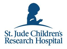 St. Jude's Children's Hospital ...   I have been a Partner in Hope since 1995.
