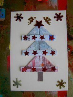 geldgeschenk karten basteln geschenke pinterest. Black Bedroom Furniture Sets. Home Design Ideas