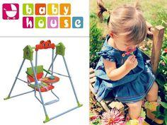 Διαγωνισμός Baby house με δώρο μία παιδική κούνια - http://www.saveandwin.gr/diagonismoi-sw/diagonismos-baby-house-me-doro-mia-paidiki-kounia/