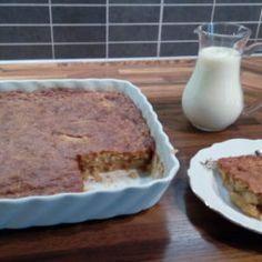Wilhelmiina-keksit   Reseptit   Kinuskikissa   Reseptit Banana Bread, Desserts, Food, Tailgate Desserts, Deserts, Essen, Postres, Meals, Dessert