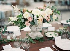 Michael and Carina Photography - Virginia Wedding Photographer_0080.jpg