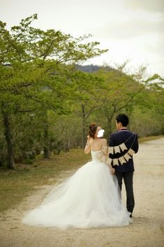 「前撮り~ドレス編 2~」の画像 ~グラの結婚準備blog~ALL DR…  Ameba (アメーバ)