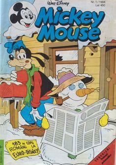 Nr. 1 - 1994