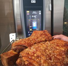 rational kuchen test, 7 best rational scc & vcc images on pinterest | kitchen appliances, Design ideen
