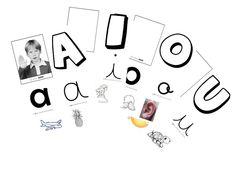 Pour mes élèves de grande section j'utilisais beaucoup les gestes de Borel-Maisonny dont la méthode n'est plus vraiment à prouver je pens...