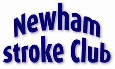 Newham Stroke Club Newham, Club
