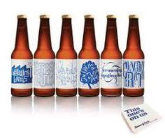 「ビール パッケージ」の画像検索結果