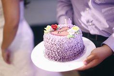 Waimea Valley, Cake, Desserts, Food, Tailgate Desserts, Deserts, Kuchen, Essen, Postres