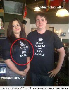 NightClub Fail (287)