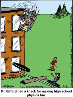 Image result for close to home cartoons