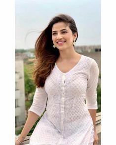 Fashion Tips Plus Size .Fashion Tips Plus Size Beautiful Girl Photo, Beautiful Girl Indian, Beautiful Women, Beautiful Celebrities, Hot Girls, Girls Dp, Dehati Girl Photo, Indian Girl Bikini, Most Beautiful Bollywood Actress