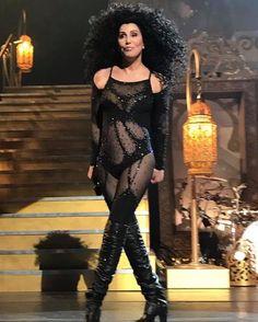 "544 Likes, 4 Comments - Cher (@thepopgoddess) on Instagram: ""#Cher #ClassicCher…"""