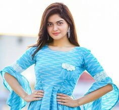 Vaibhavi Shandilya is an Indian film actress who has appeared in Marathi and Tamil language films. Indian Actress Hot Pics, Beautiful Indian Actress, Beautiful Actresses, Indian Actresses, Beautiful Celebrities, Beautiful Girl In India, Beautiful Girl Photo, Beautiful Women, Stylish Girl Images