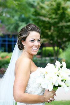 #trial #hair #newjersey #styles #njbride #hairstylist #weddinghairdresser #hairideas #beforeandafter #wedding #weddinghair #updo #extensions #hairdo #bride #beautifulhair #michellesurgent #westfield #weddingdaybeauty #trialstyle #hairtrial #pinkcombbeauty #pinkcombstudio #makeup #makeupartist #weddingmakeup #eyelashes #airbrush #bridalmakeup