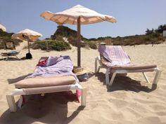 Attendo con ansia l\'estate per la mia vacanza a Formentera! | Viaggi ...