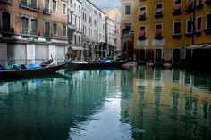 photos by Giuseppe Desideri