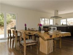 Hotel Stay, Spanish, Villa, Water, Table, Furniture, Beautiful, Home Decor, Gripe Water