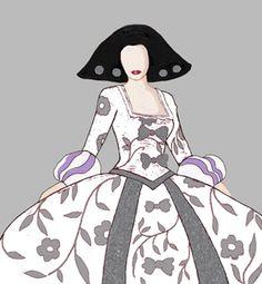 Disney Characters, Fictional Characters, Abstract Art, Aurora Sleeping Beauty, Mix Media, Disney Princess, Anime, Painting, Beautiful