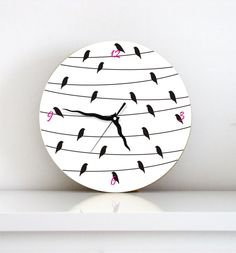 Black & White by Lia , Ada on Etsy