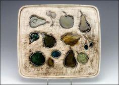 Art pictures-Artist Rut Bryk Modern Ceramics, Ceramic Artists, Art Pictures, Finland, Objects, Porcelain, Retro, Nature, Design